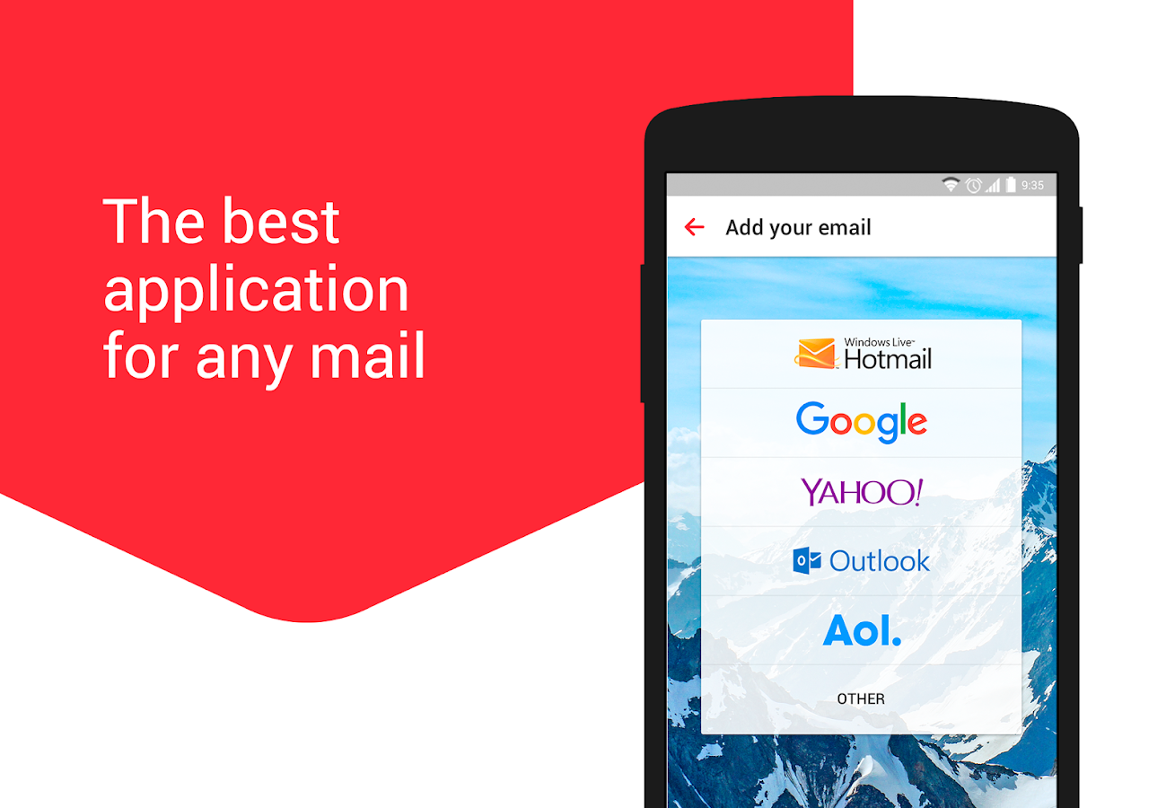 download gmail android app apk