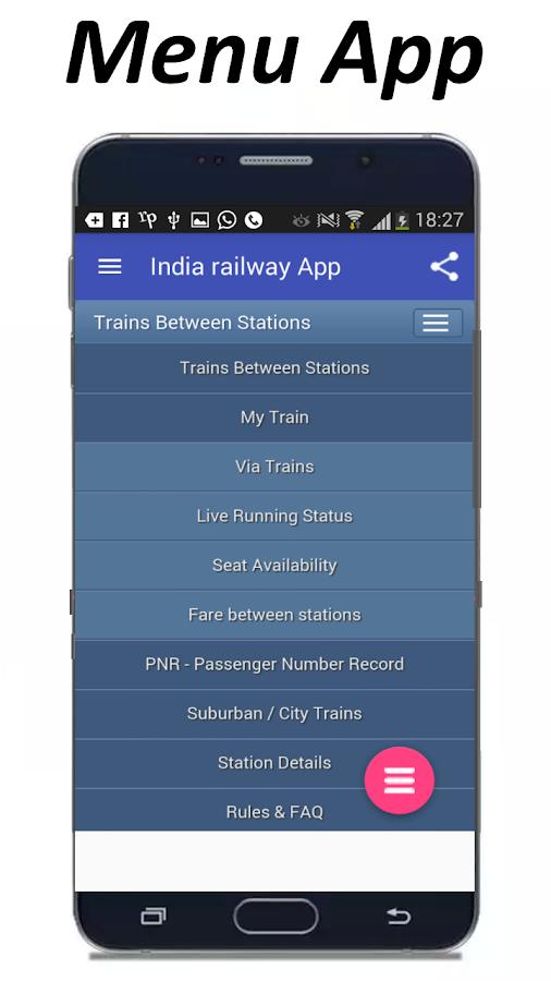 Indian railway - Kolkata sub 1 0 APK Download - Android News