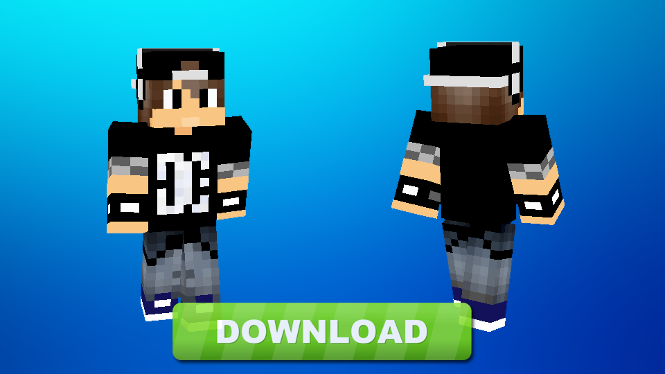 Cool Minecraft PE Skins APK Download Android Tools Apps - Skins fur minecraft pe downloaden