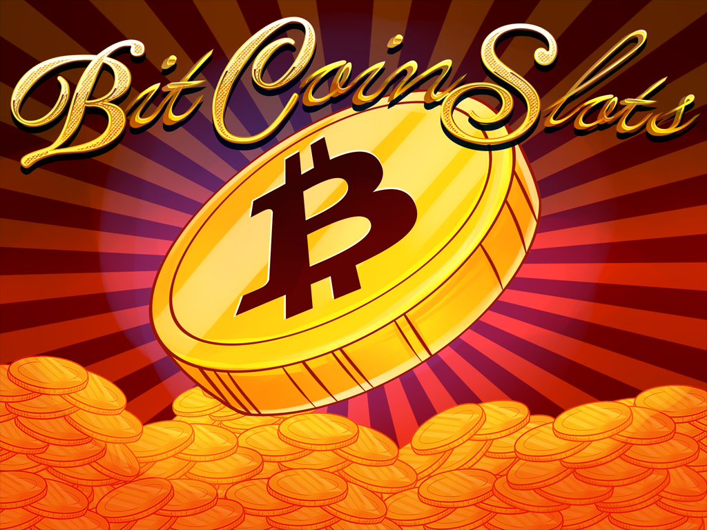 bitcoin cumpăra comerțul