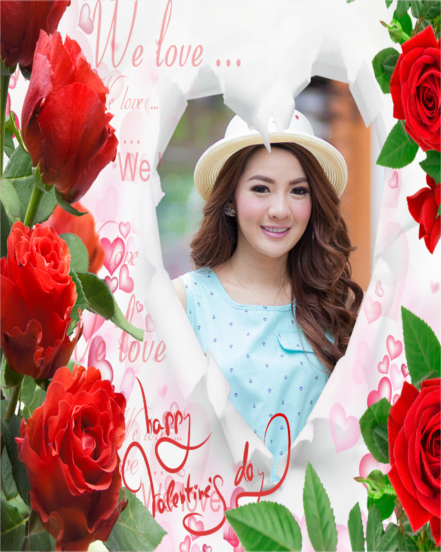 flower frame love 1 0 apk download android photography apps