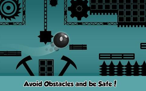 Dash Till Death 2 1.0 screenshot 3