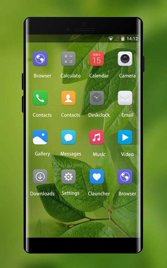 Theme for Huawei Nova 2i 1 0 1 APK Download - Android cats