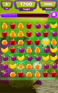 Fruit Legend 2 1.6 screenshot 4