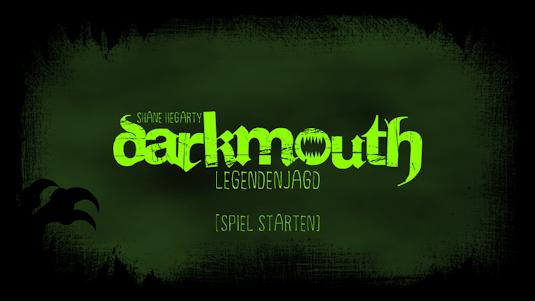 Darkmouth - Legendenjagd! 1.03 screenshot 11