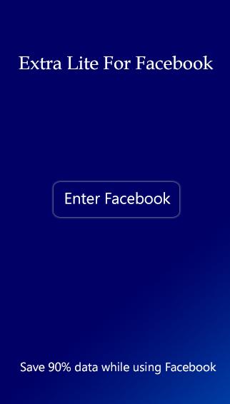 facebook video downloader app apkpure