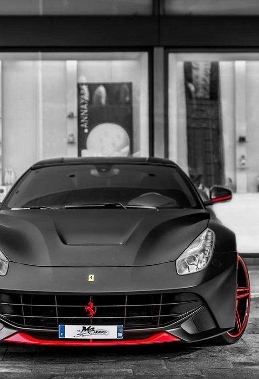 Wallpapers For Ferrari 2 10 18 1 Apk Download Android