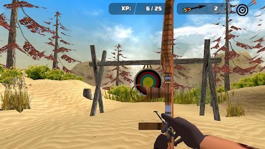 Archery World Champion 1.0 screenshot 3