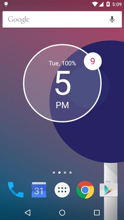 Screenpaper Premium Wallpapers 1.1 APK Download - Android ...