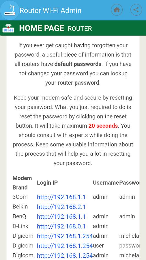 192 168 1 1 admin router wifi password my ip 7 0 1 apk download