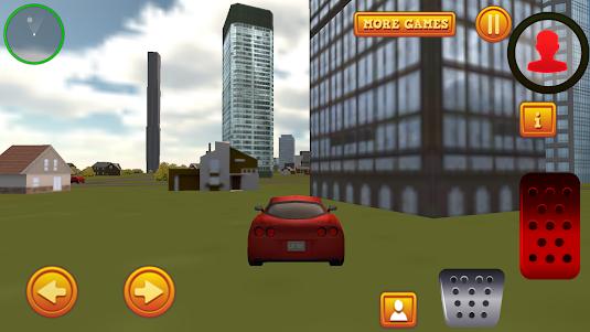 Thug Life: City 1 screenshot 21