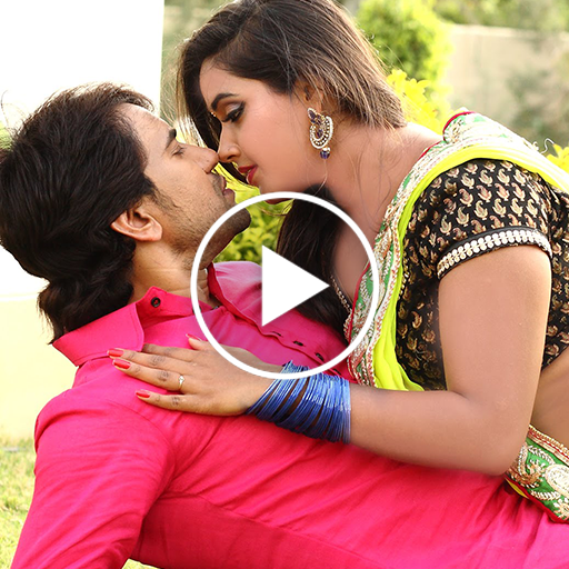 latest bhojpuri video song download 2018