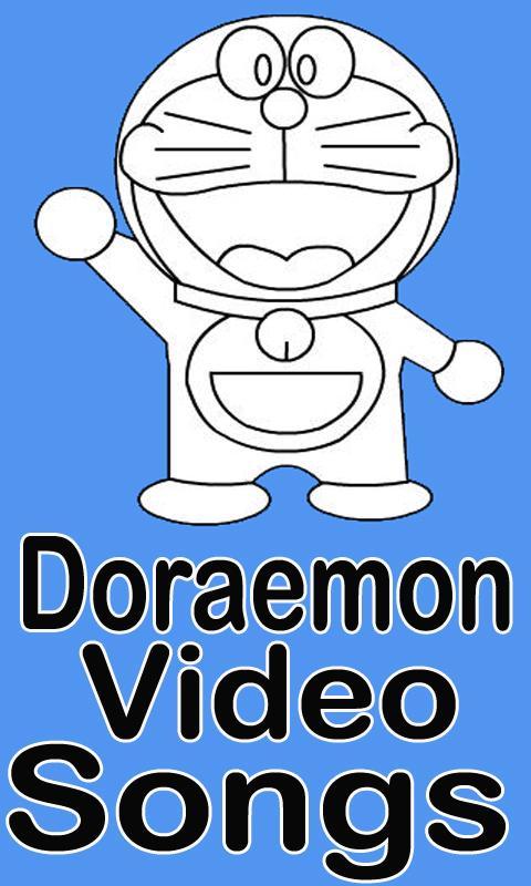 download ringtone whatsapp doraemon