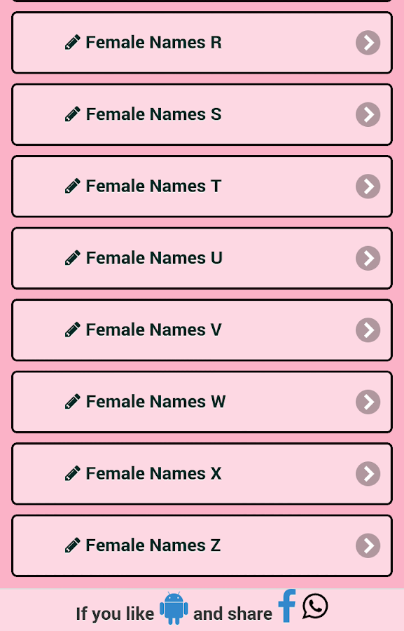 numerologi matchmaking gratis