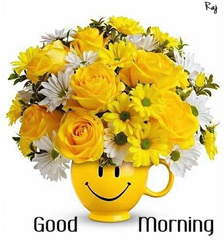 6a68087939554 cloud download Download APK File · Good Morning good night