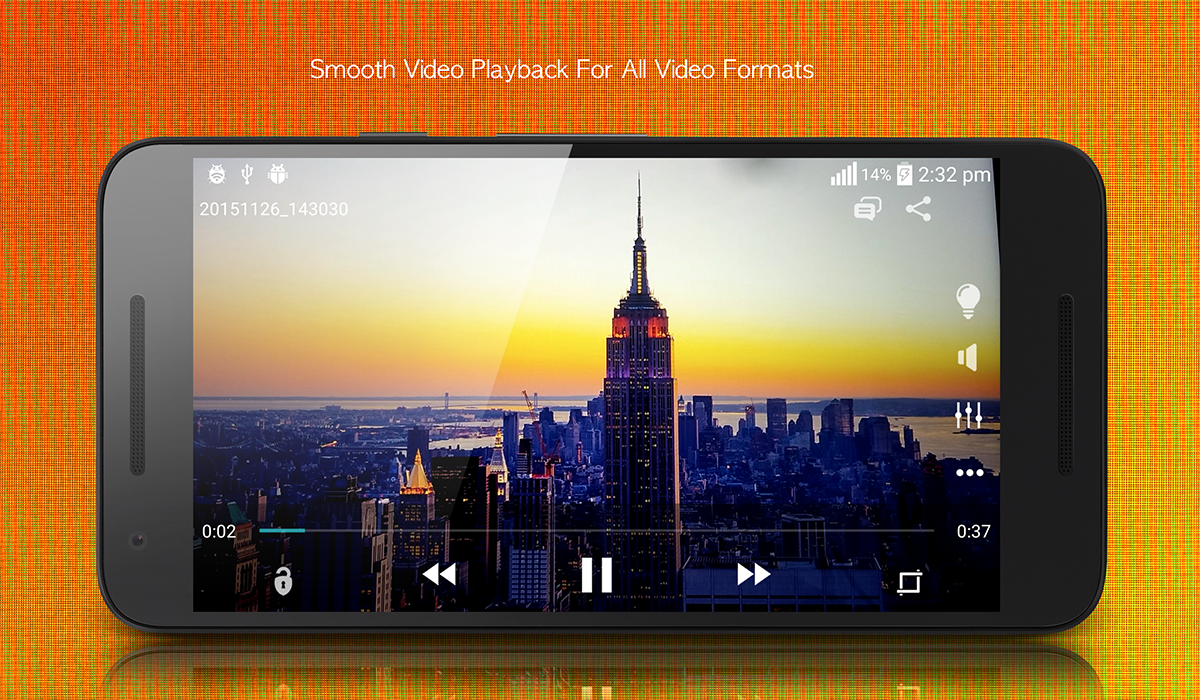 mx hd video player apk download
