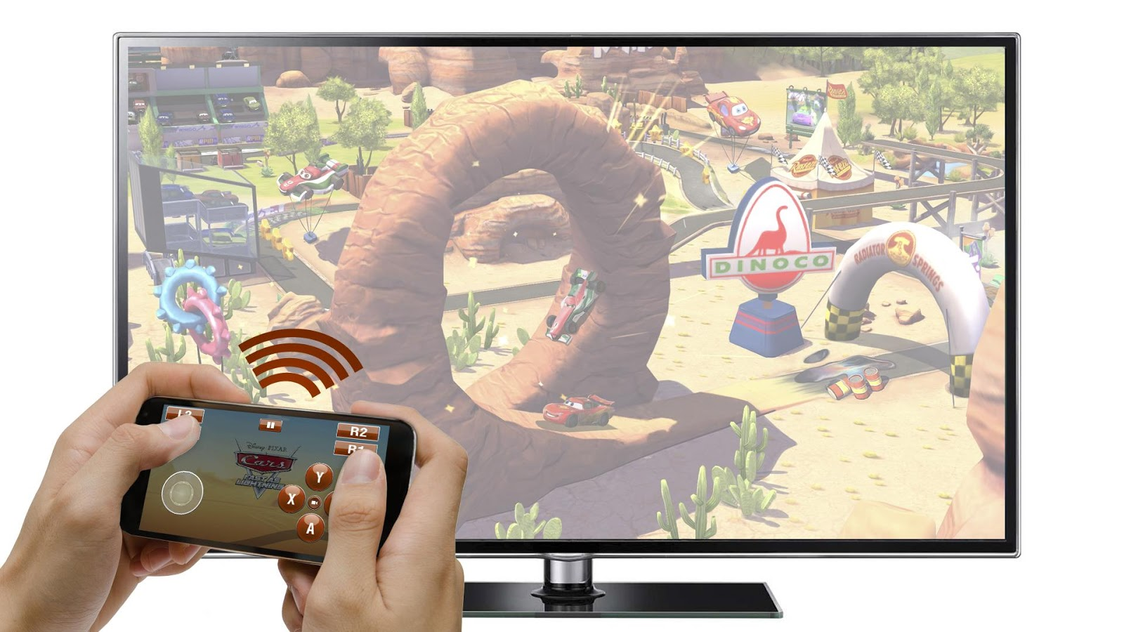 Gameloft Pad Samsung Smart Tv 104 Apk Download Android