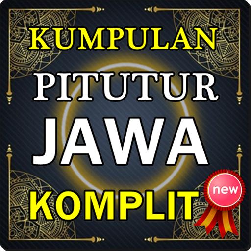 Kumpulan Pitutur Bahasa Jawa Komplit Dan Terbaru 23 Apk