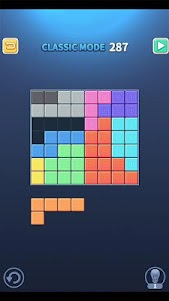 Block Puzzle King 1.3.9 screenshot 1