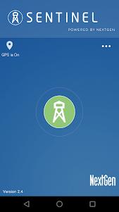 NextGen Sentinel 2.4 screenshot 4