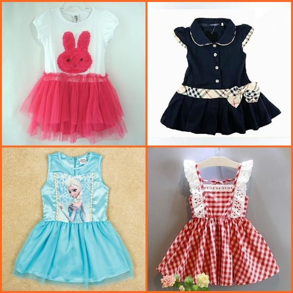 5faabb5ad Baby Frock Design Ideas 1.0 APK Download - Android Lifestyle Apps