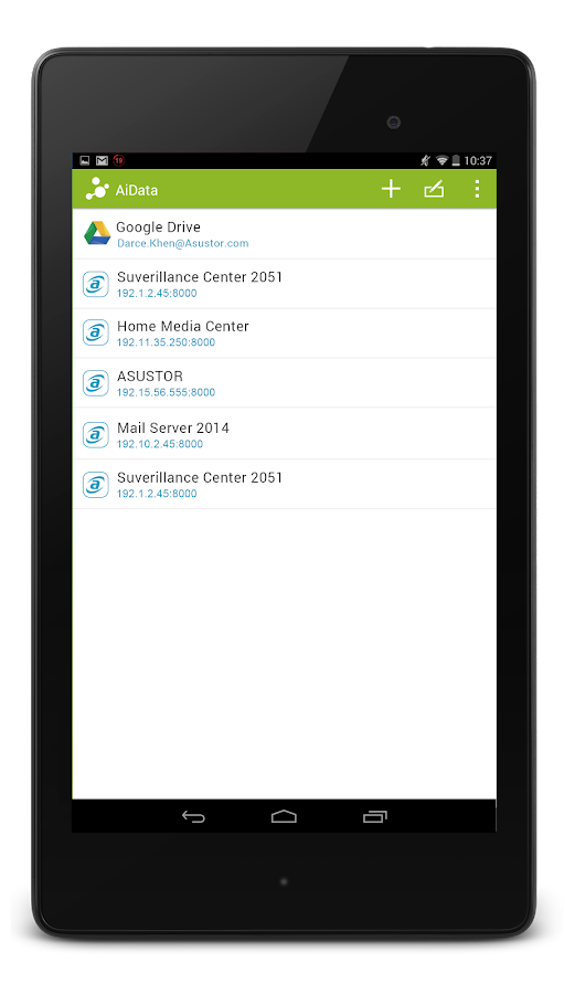 download pdf reader for android 2.3.5