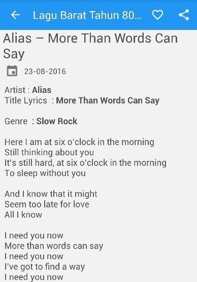 download lagu barat terbaru slow rock