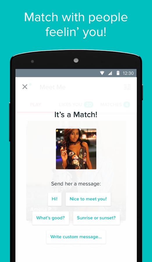 meet me dating app apk flickr dating site