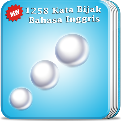 1258 Kata Bijak Bahasa Inggris 30 Apk Download Android