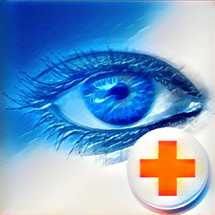 My Eyes Protection 3.2.7 screenshot 1