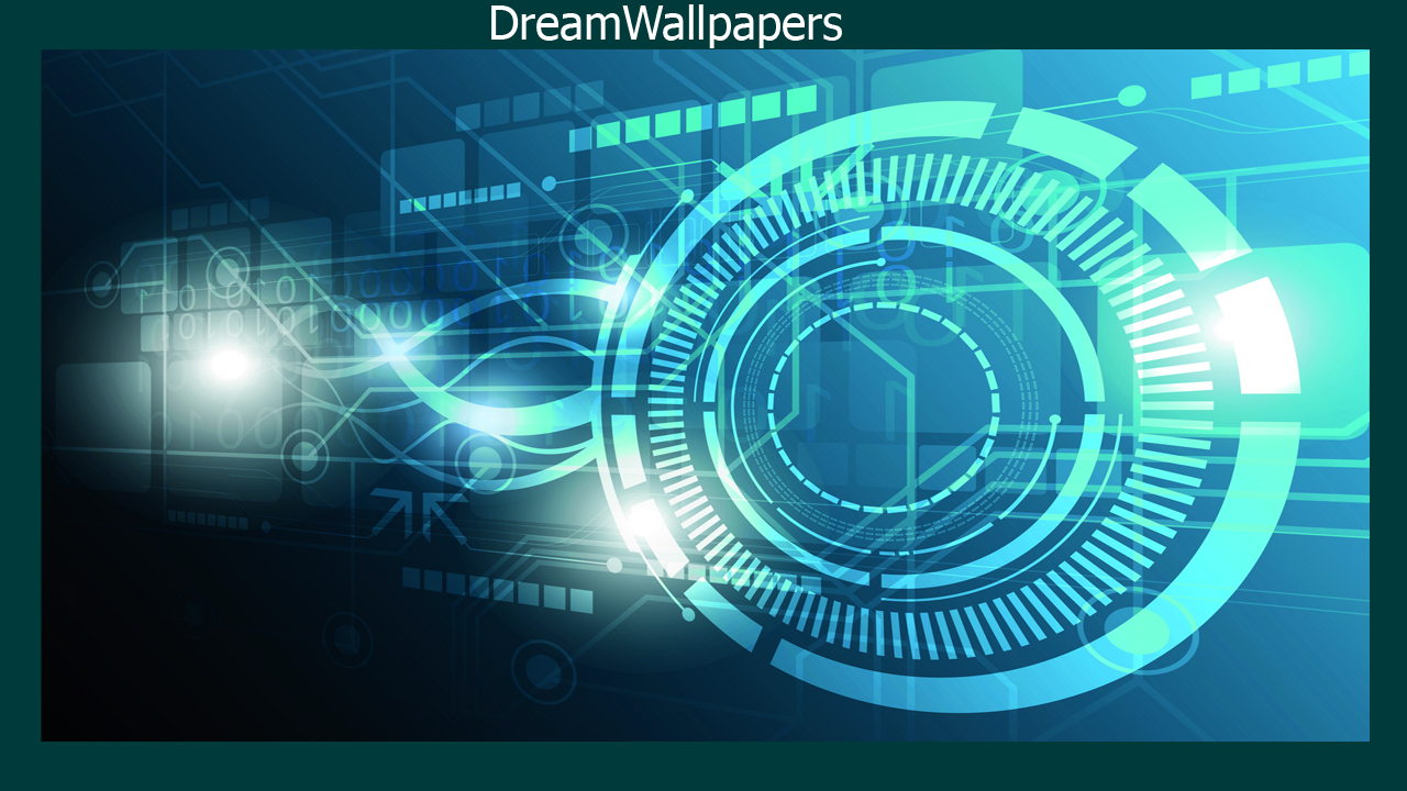 High Tech Wallpaper 1 5 Apk Download Android