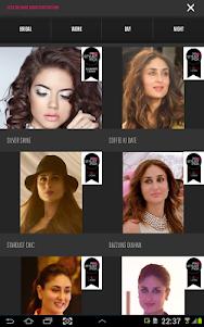 Lakmé Makeup Pro 12.10.5 screenshot 14