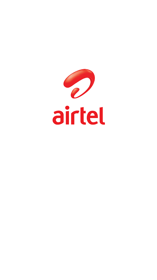 com onmobile airtelin hellotunes 2 2 2 APK Download - Android
