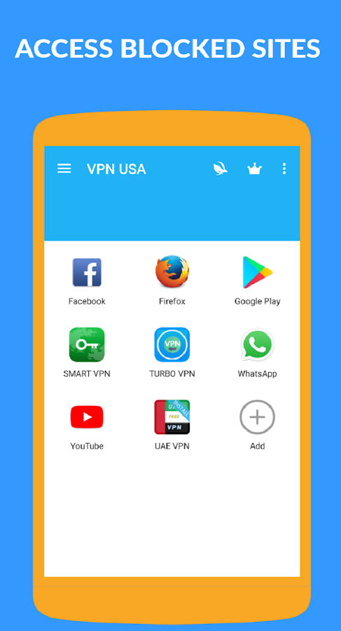 VPN SINGAPORE - Free•unblock•proxy•master 125 APK Download