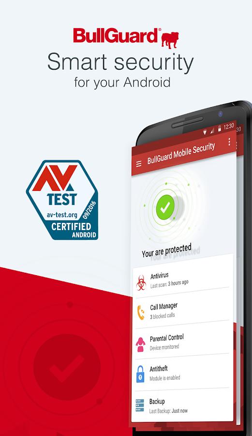 Avast mobile security apkpure | Mobile Security & Antivirus APK