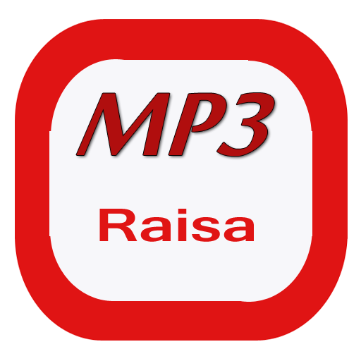 Kumpulan Lagu Raisa mp3 1 4 APK Download - Android Music