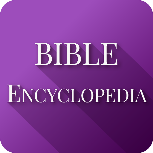 Download Bible Encyclopedia Holy Bible 5 6 1 Apk Android Books Reference Apps