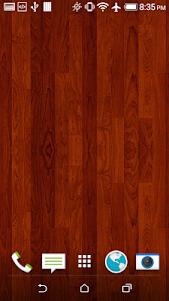 Wood HD Wallpaper 4.0 screenshot 5