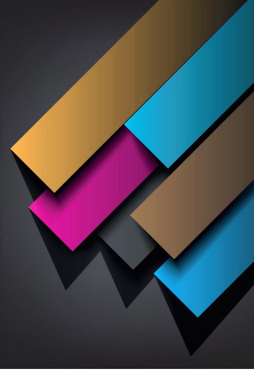 Wallpaper Galaxy S6 Edge 21 Screenshot 1