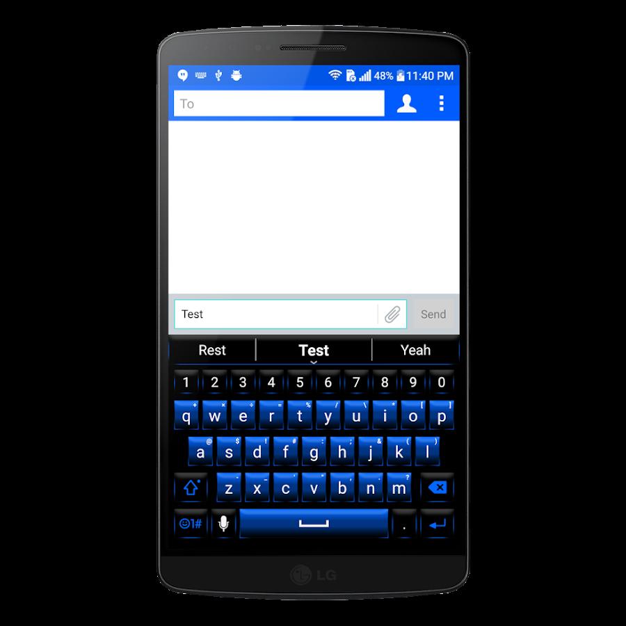 emoji keyboard for lg g4
