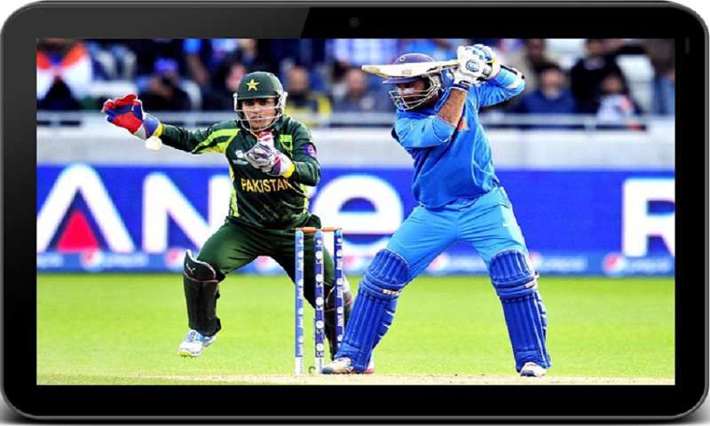 Live Sports TV 12 0 APK Download - Android Education Apps
