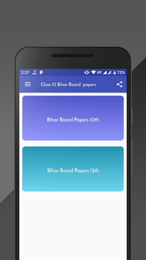 com bseb biharboardpaper 1 2 APK Download - Android Books