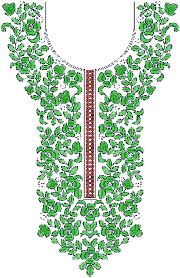 Embroidery Designs Pattern 10 Apk Download Android Lifestyle Apps