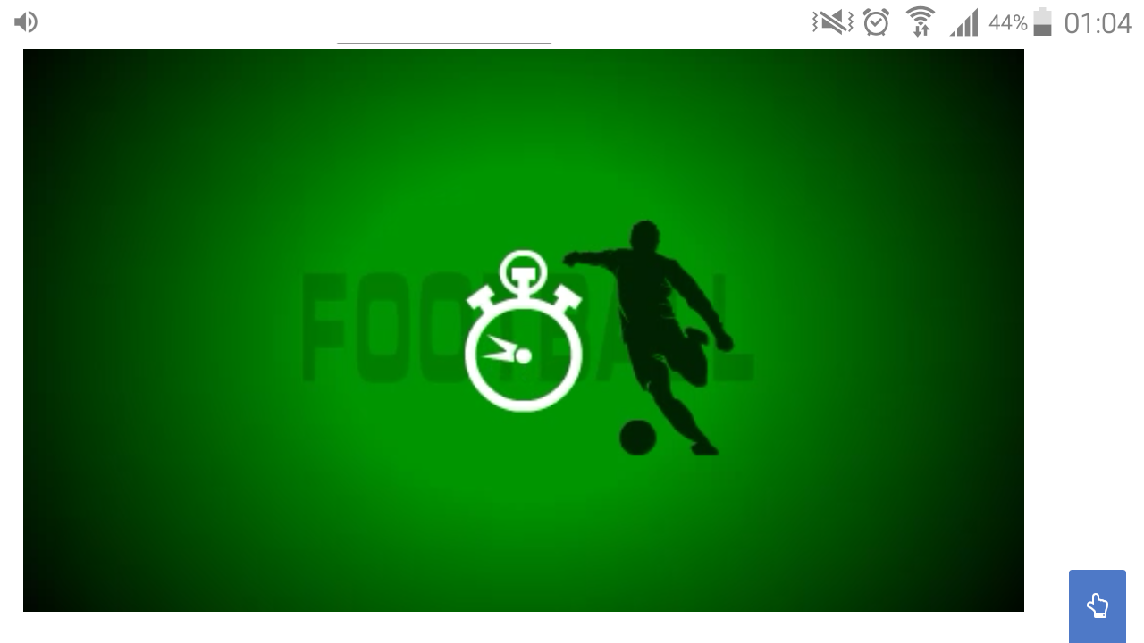 Albania TV Guide : Digitalb + Tring + Sport + Film 11 0 APK