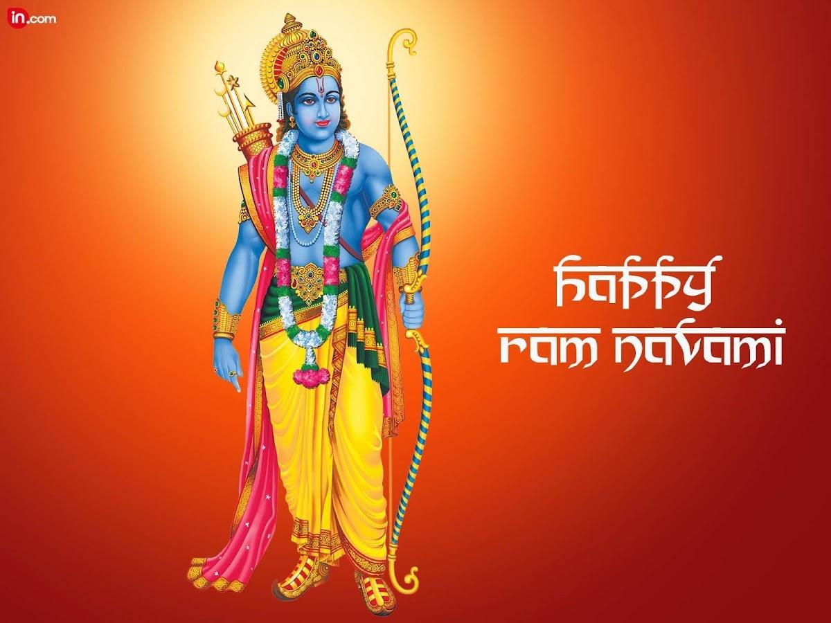 Happy Ram Navami Greeting Card 700 Apk Download Android Social Apps