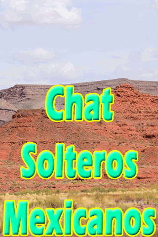 580a500cf9f13 Chat Solteros Mexicanos Buscar Pareja 1.0 APK Download - Android ...