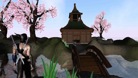 Arunara Multiplayer Game 4.0 screenshot 1