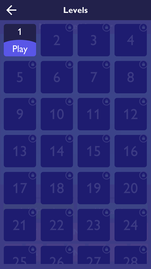 Name TWICE Quiz - Tiles 3 12 7z APK Download - Android