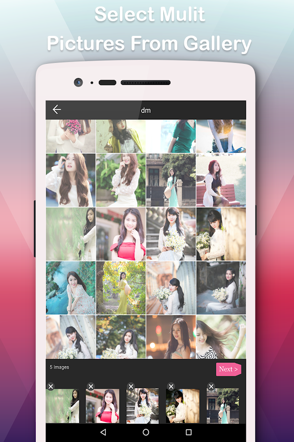 Happy Birthday Video Maker 4 4 4 Apk Download Android Photography Apps