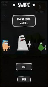 Water Hunt 1.1 screenshot 8